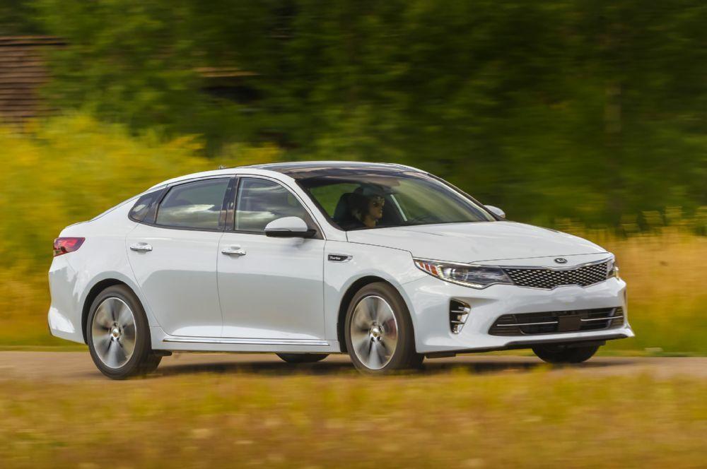 Pin Ot Polzovatelya Gago Antonyan Na Doske Cars V 2020 G Kia Optima Kabriolet Avtomobili