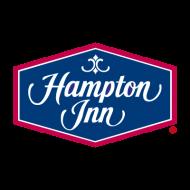 Hampton Inn Vector Logo Free Png Free Png Images Vector Logo The Hamptons Free Logo