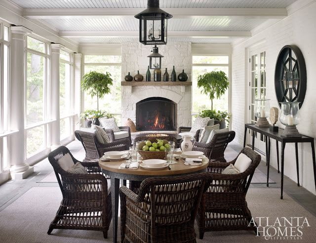 Nine Sixteen Inspiration Charming Bulkhead Home Porch