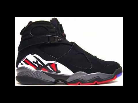 jordan shoes 1 23 google search