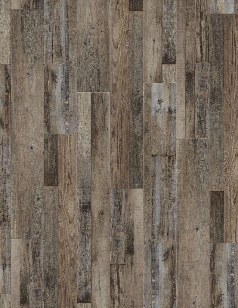 USFloors Aden Oak Flooring, Coretec, Vinyl flooring