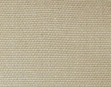 Cabot Arctic Fox Fabric From Olicana Is A Thick Plain Woven Linen In Light Beige Hard Wearing Upholstery Weight Perfect For Family Sofa