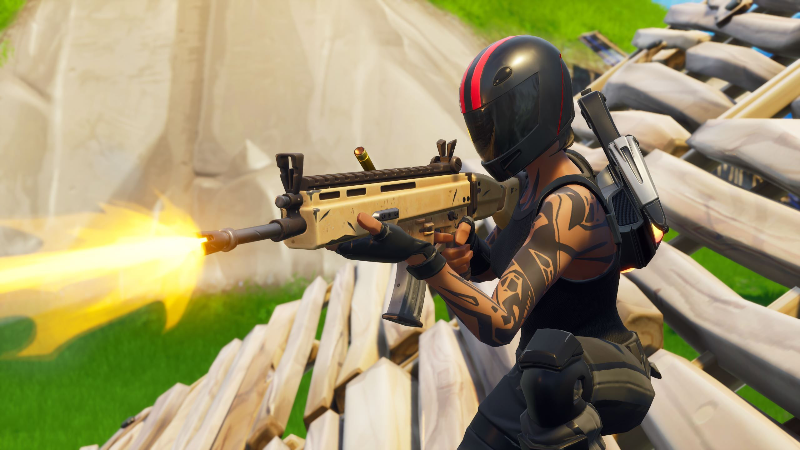 the best fortnite keybinds for easy building and weapon selection gamers battleroyale epicgames fortnite it ll be much easier to just build lol once - best beginner fortnite keybinds