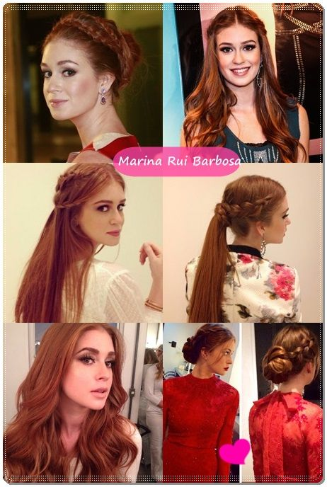 Marina Rui Barbosa