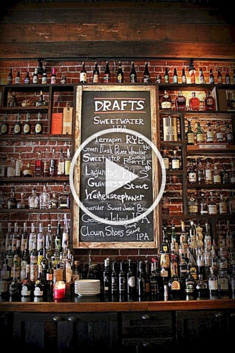 Pin by jaaaaaaaaaaaas jasjasjas on bar in 2020 Irish pub