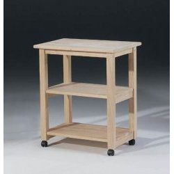 For Microwave And Toaster Oven? Kitchen Island CartKitchen ...