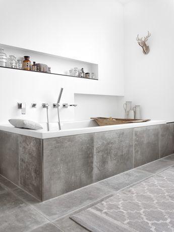 Photo of DEKORATION   Tipps für ein aufgeräumtes Badezimmer – mxliving