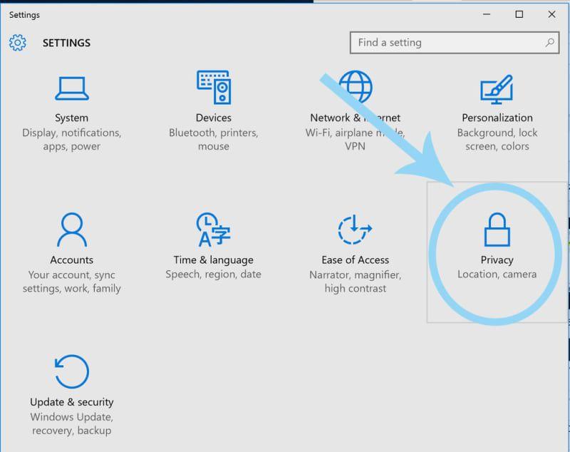 22 Stupid Easy Tips That Ll Make Windows 10 So Much Better Windows 10 Windows 10 Hacks Hacking Computer