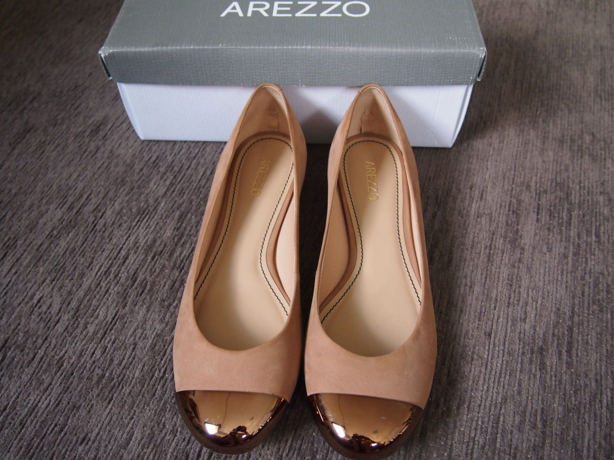 e87a985b2 Pinterest: @larissgs | Zapatos in 2019 | Sapatilhas, Sapatos fashion ...