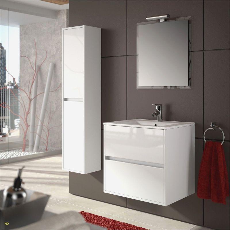 20 Carrelage Salle De Bain Moderne Mosaique 2019 Modern Bathroom