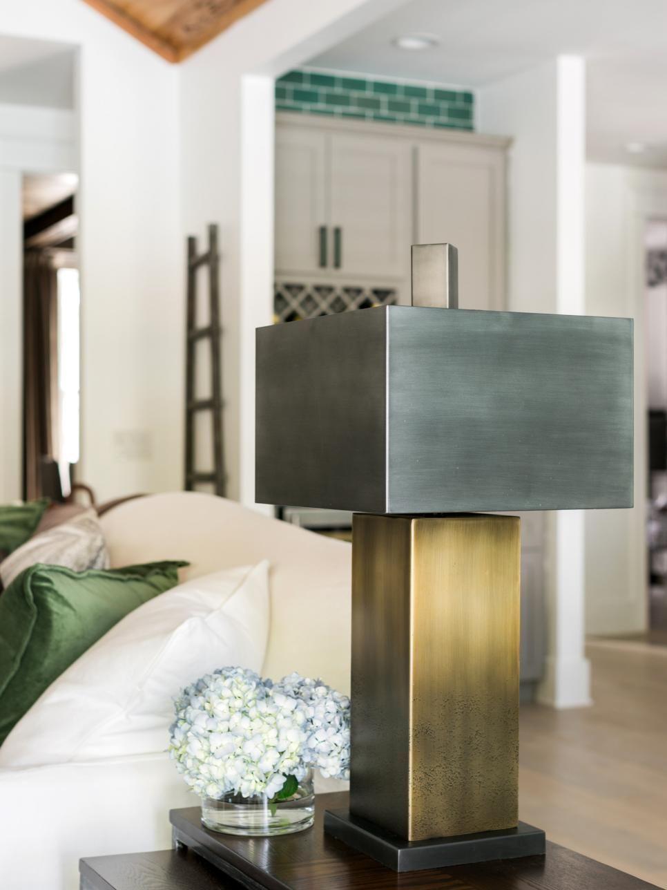 Living Room #lightingIdeas Low Ceiling, #livingroom Lights Next, Living Room  Ceiling Lights