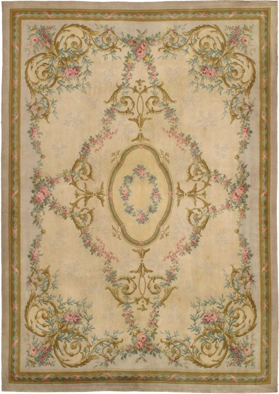 Pin By Theresa Mainers On Tapestry Amp Rugs In 2019 Rugs