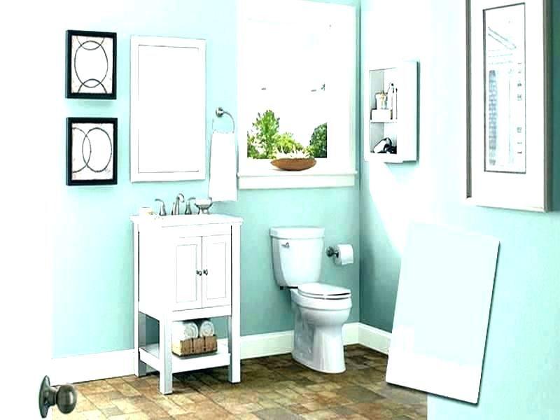 Decor Ideas Small Bathroom Paint Color Beautiful Showy Bathroom Paint Color Ideas Awesome B Small Bathroom Colors Small Bathroom Paint Bathroom Color Schemes