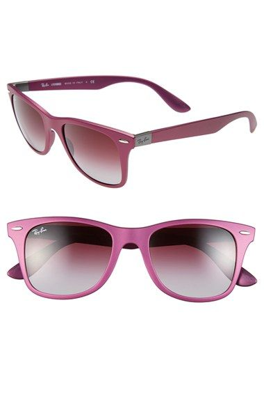 65ebe3e6575f6 52mm Sunglasses   Lentes, Gafas y Graduados