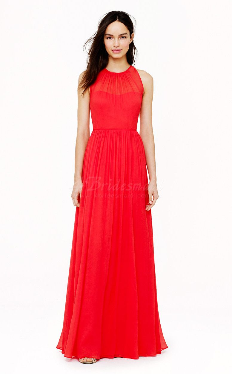 b61143f4fe Red Bridesmaid Dresses Uk - Aztec Stone and Reclamations