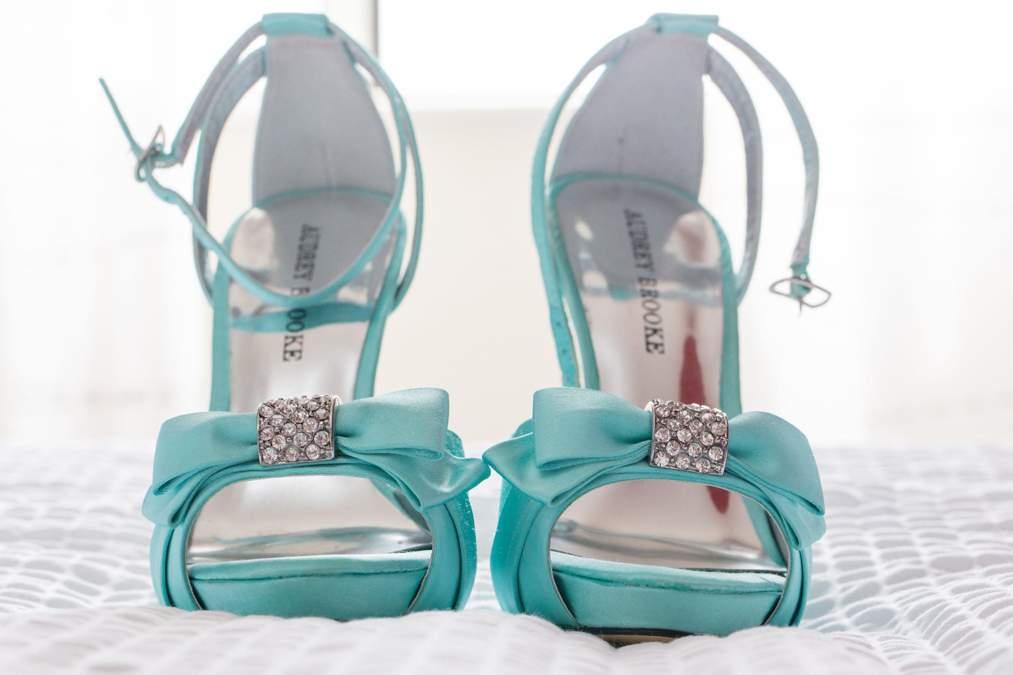 Pin by Ashlyn Suloff on Wedding | Pinterest | Blue wedding shoes ...