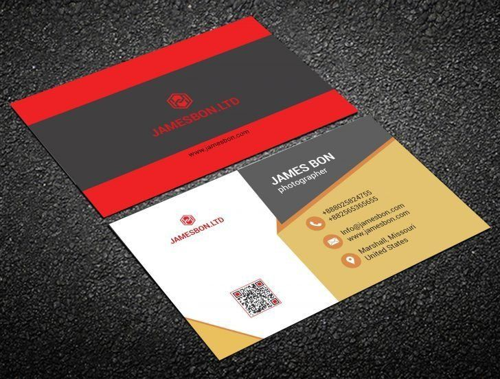 Business Card Template Staples Inspirational Staples Brand Business Cards Template Adk Business Card Template Word Business Card Branding Shaped Business Cards