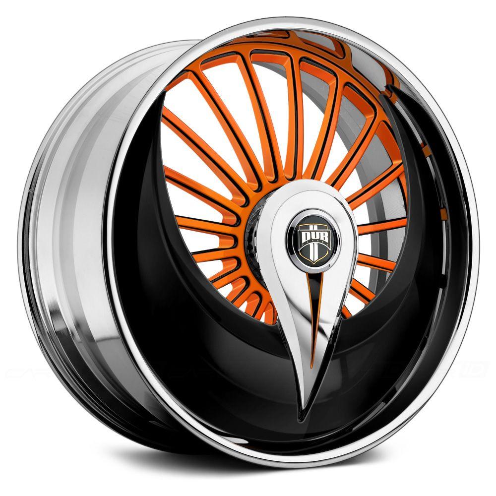 Http www carid com images dub wheels