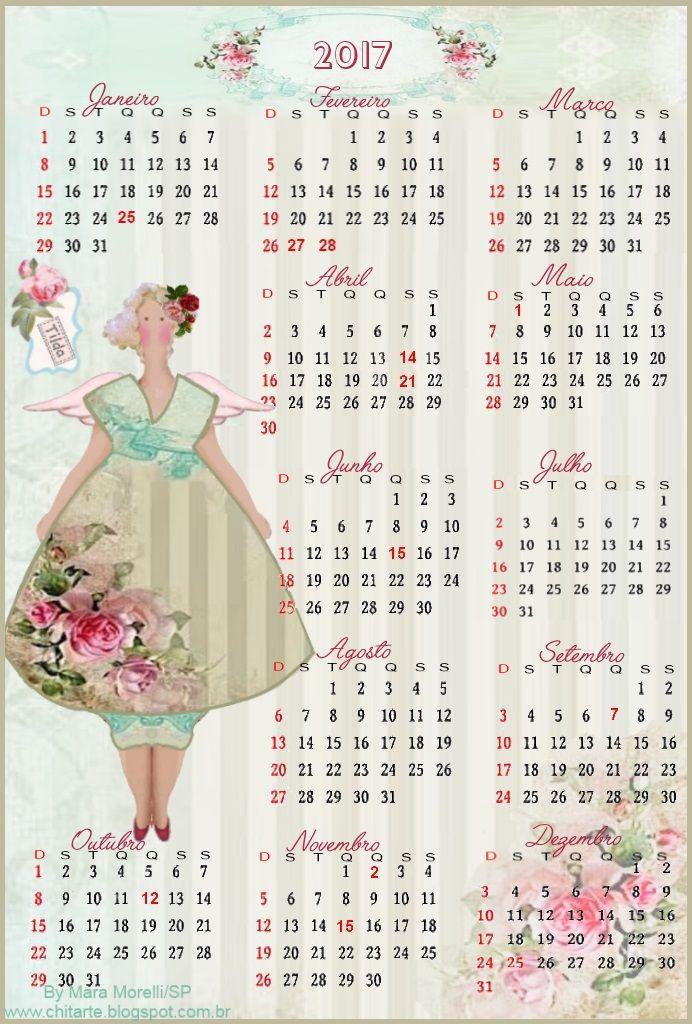 2112 naptár gorda. (692×1024)   Kreatív hobbi   Pinterest 2112 naptár
