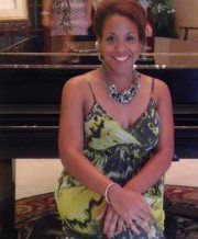 CaridAida Luz Báez Prieto  Life Coach, Motivator,Human ResourcesSpecialist  http://www.wix.com/caridaida/coaching4yourlife