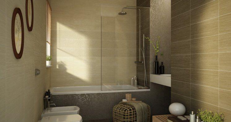 Ceramiche marca corona rivestimento rivestimento bagno piastrella bagno rivestimenti bagno - Bagni rivestimenti piastrelle ...