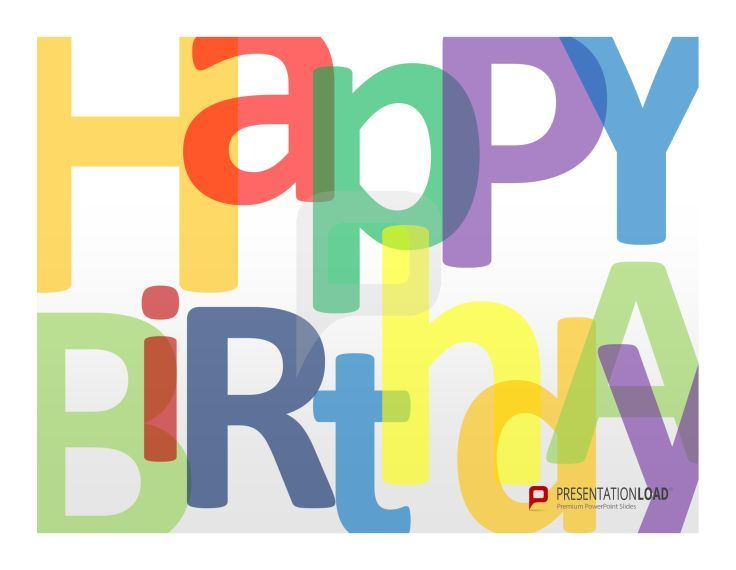 Do you have a happy birthday template we thought so include this do you have a happy birthday template we thought so include this or many other free powerpoint templates in your next presentation and surprise the toneelgroepblik Images