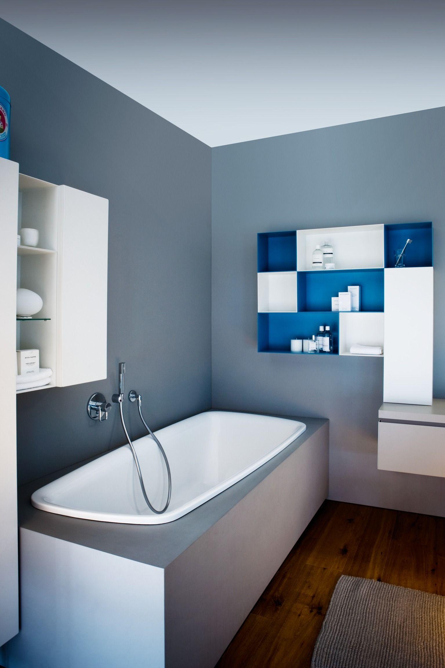 Palomba Collection Laufen Bathrooms Badewanne Badezimmer Inspiration Badezimmer Trends