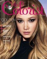 The Colorist   The Magazine for Professional Hair Colorists