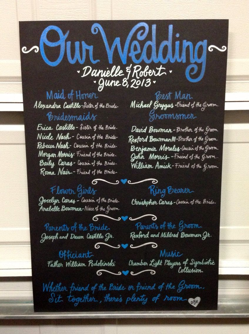 Pin von Ashley Berendsen auf Wedding | Pinterest