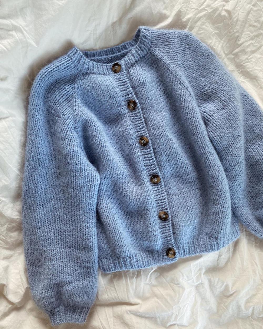 My Favourite Things Knitwear Myfavouritethings Knitwear Instagram Photos And Videos In 2021 Knitwear Cardigan Knitting Women