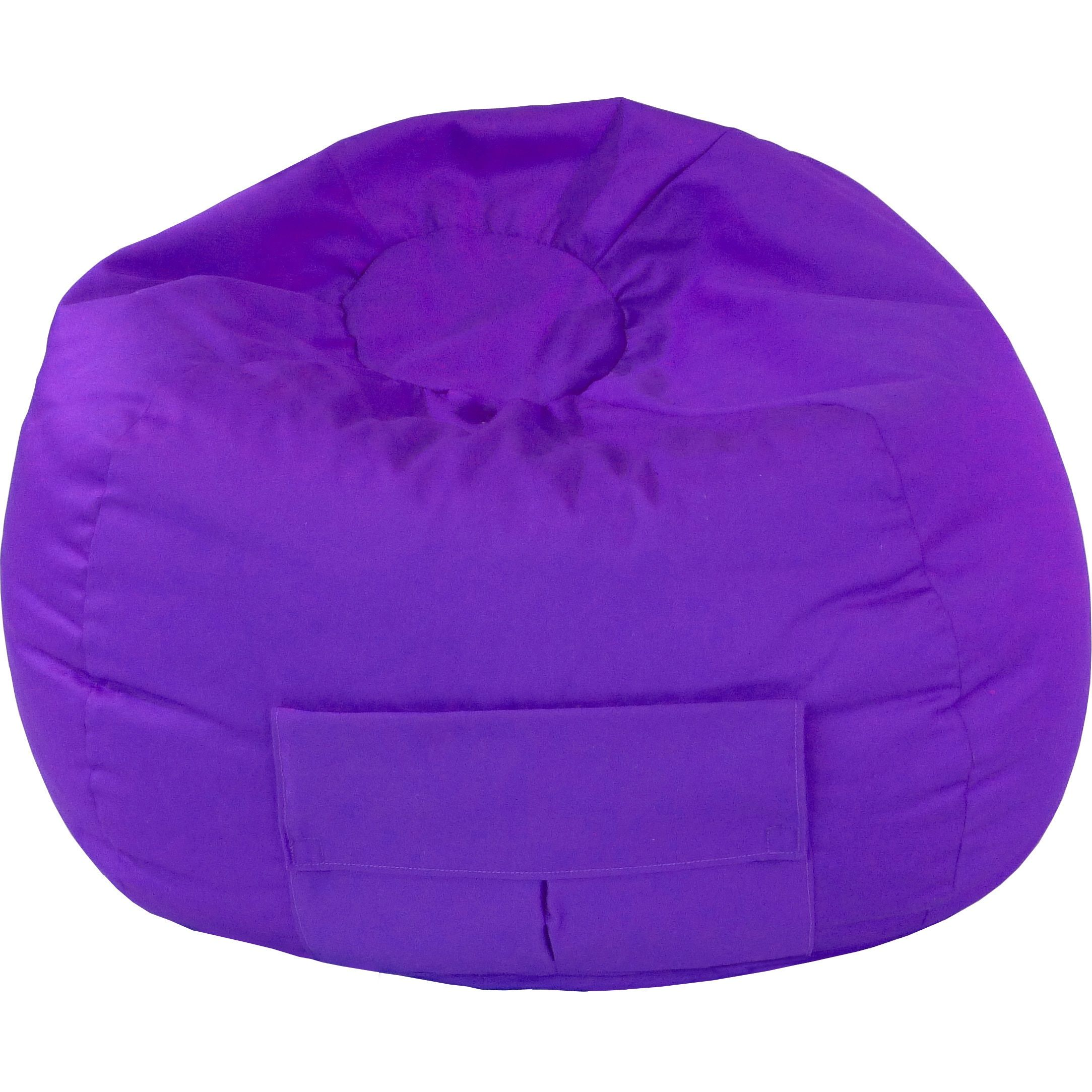 Groovy Gold Medal Hudson Industries Kids Bean Bag Everything Beatyapartments Chair Design Images Beatyapartmentscom