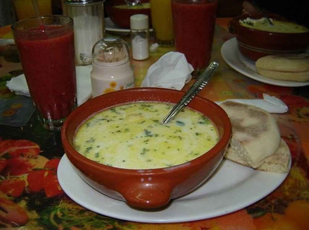 These are the 7 essential venezuelan foods everyone should know pisca andina venezuela top venezuelan food the best dishes from venezulea forumfinder Choice Image