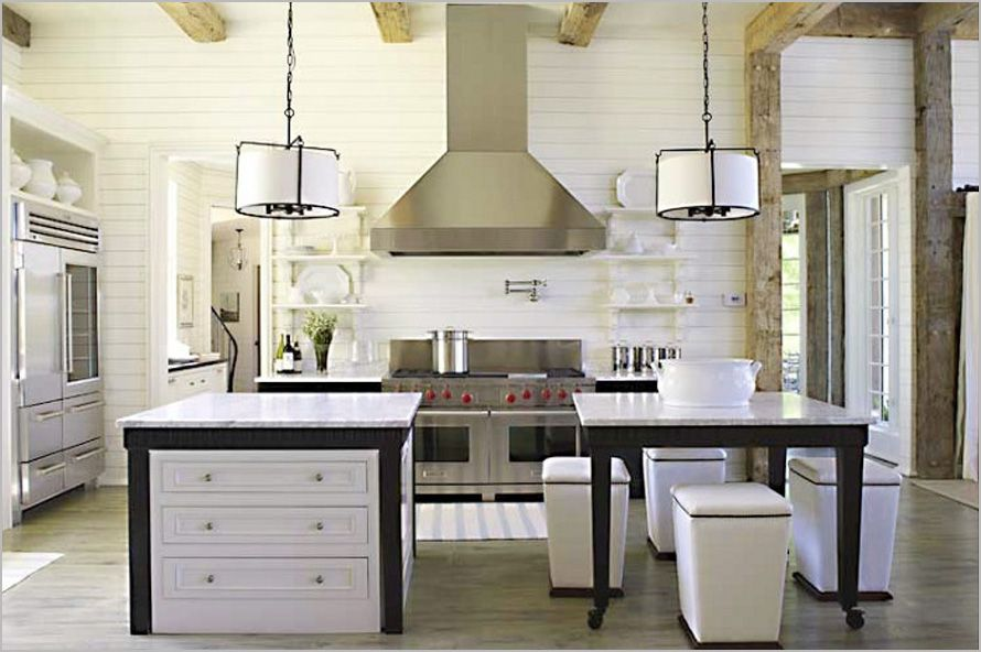 Modern Kitchen Island With Seating small kitchen island table. zamp.co