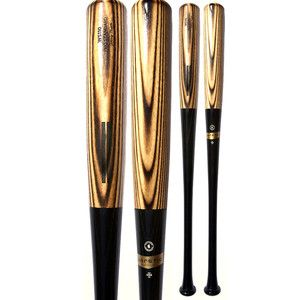 Blackhawk Bat Flame Ash now featured on Fab  I love baseball and
