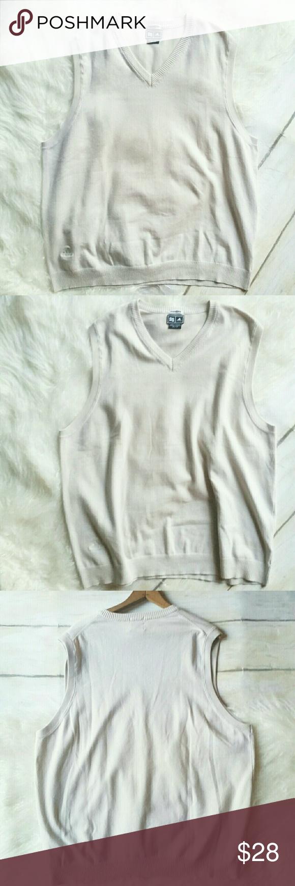 1ec0225c8e4ca ... men s Lightweight V-neck Sweater Vest in a nice