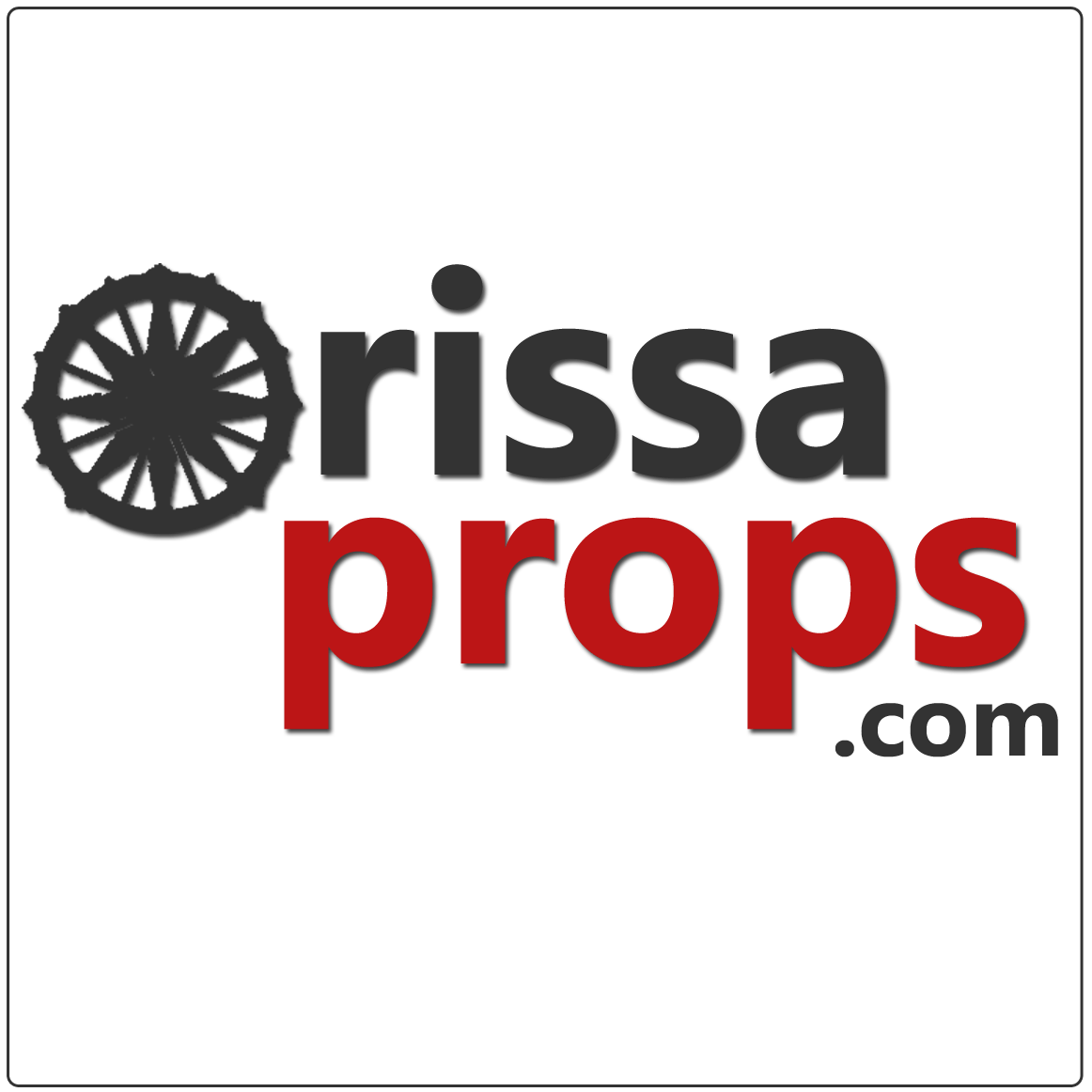 Orissa Props (oprops) on Pinterest