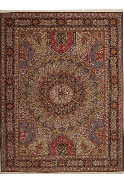 Pin By Fofo Sultani On Ilove Persian Rug Rugs On Carpet