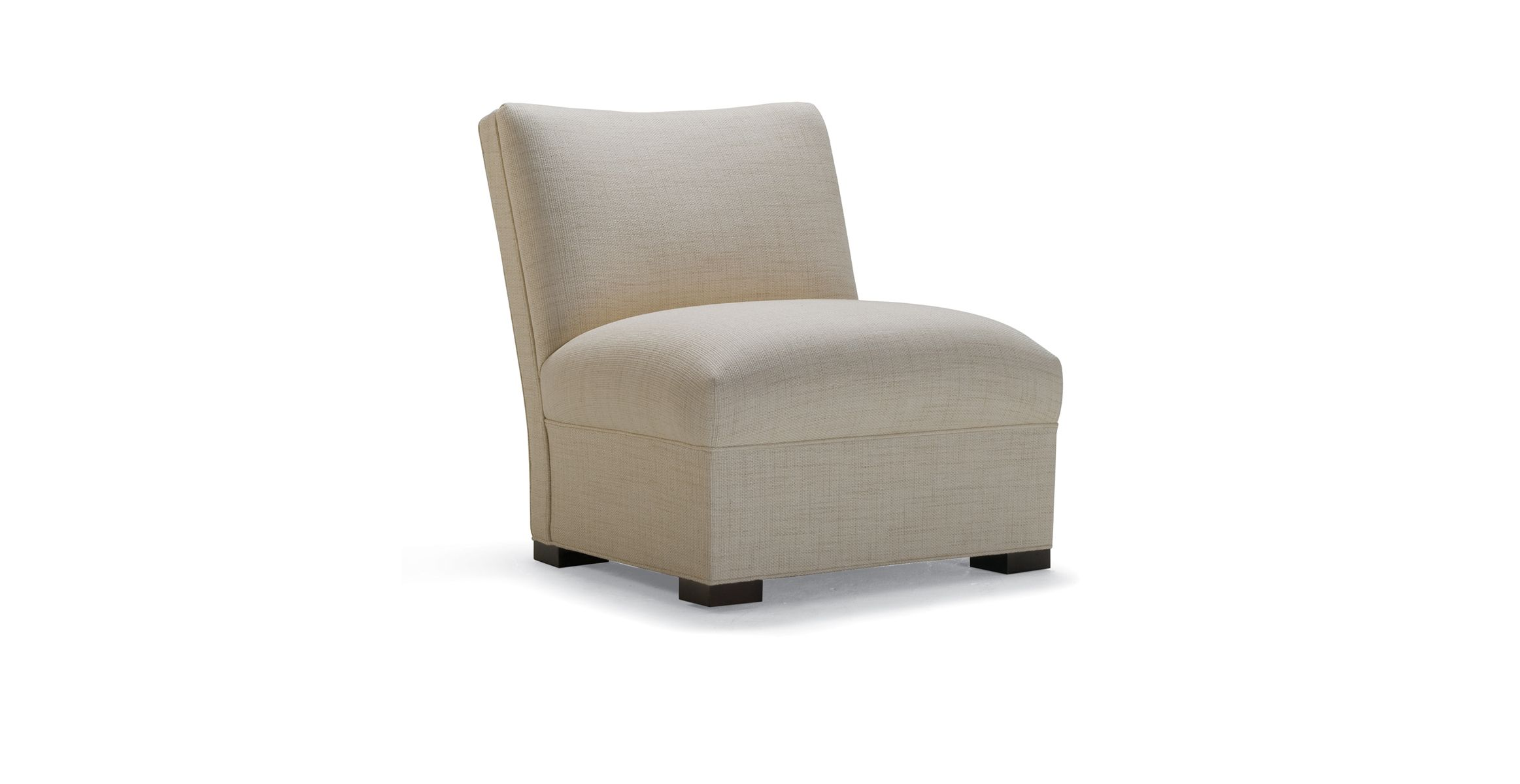 High Quality Image Result For Mitchell Gold Archer Chair
