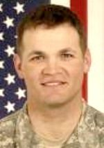 Army 1LT. Tyler E. Parten, 24, of Jonesboro, Arkansas. Died September 10, 2009, serving during Operation Enduring Freedom. Assigned to 3rd Squadron, 61st Cavalry Regiment, 4th Brigade Combat Team, 4th Infantry Division, Fort Carson, Colorado. Died in Glehazi District, Afghanistan, of injuries sustained when insurgents attacked his position with rocket-propelled grenades and small-arms fire.