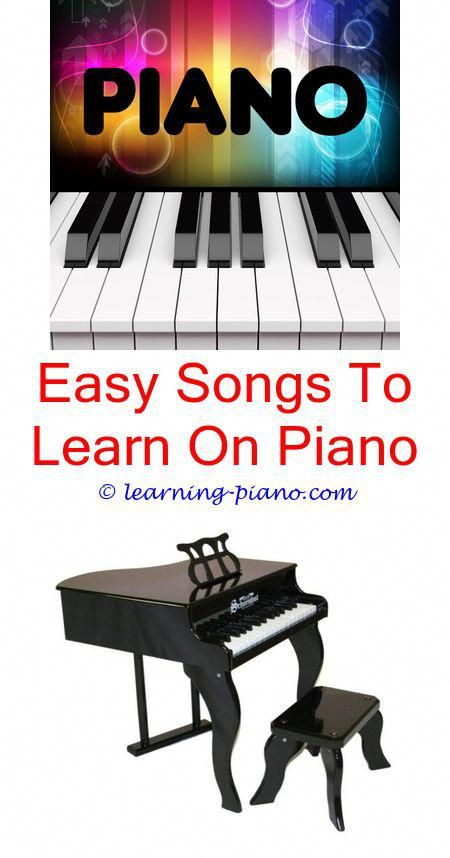 Learn Piano Free | Piano teaching, Piano lessons, Playing ...