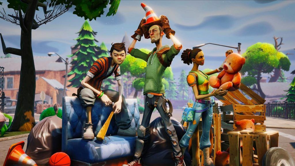 Fortnite Photos With Images Christmas Wallpaper Wallpaper Photo