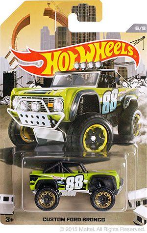 A Nova Serie De Pickups Da Hot Wheels With Images Hot Wheels