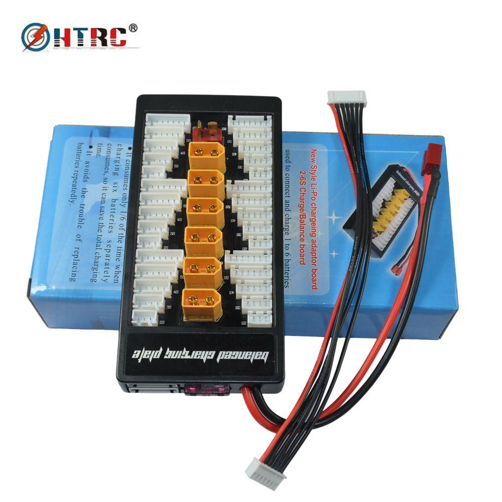Shop Rc Batteries Battery Rechargeable Batteries