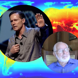 """Updated, Is Global Warming """"An Inconvenient Lie""""? A Public Response to Ed Griffin - 11/16/2016  #DaneWigington -   The fight to expose and halt climate engineering must be waged from a position of facts, not blatant disinformation.   https://www.facebook.com/dane.wigington.geoengineeringwatch.org/posts/1271987912863324  http://www.geoengineeringwatch.org/is-global-warming-an-inconvenient-lie/"""