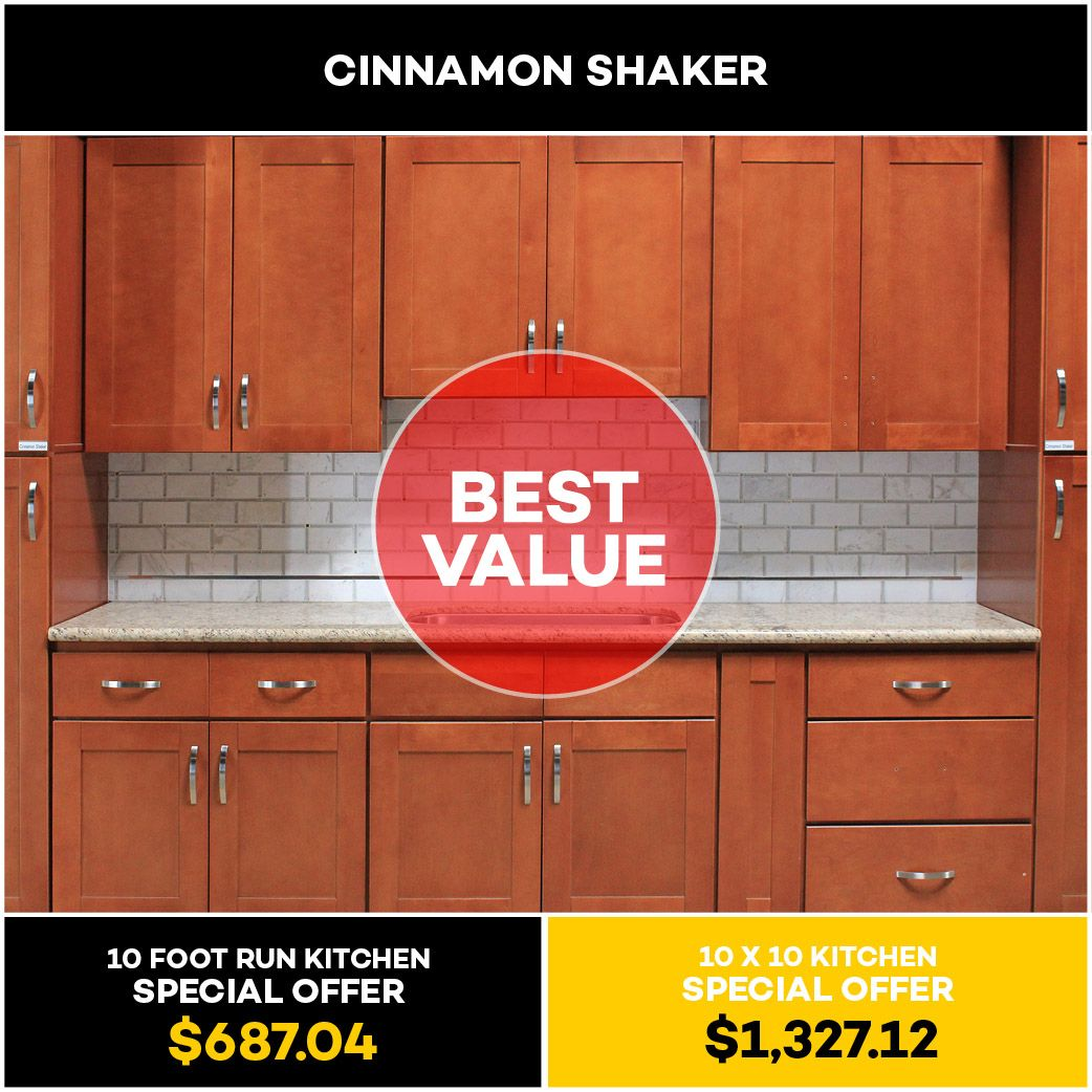 Cinnamon Shaker Kitchen Cabinet Kitchen Cabinets South El Monte Kitchen Cabinets Los Angeles Cabinets San Diego Wholesale Cabinets Online Shaker Kitchen Cabinets Kitchen Cabinets Wholesale Cabinets