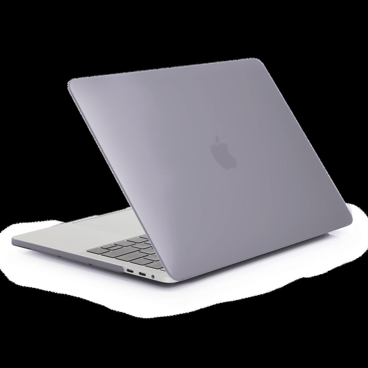 Pin By Apple Laptop Macbook On Macbook Skin Apple Laptop Macbook Iphone Macbook