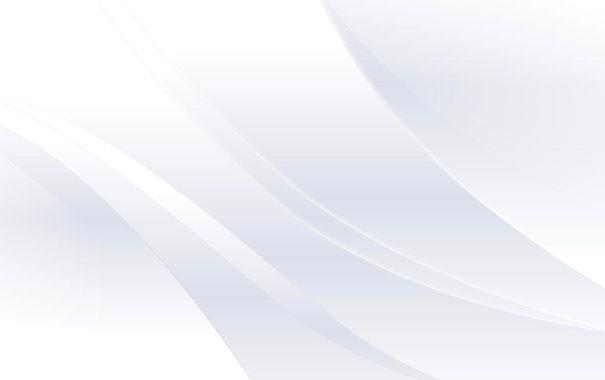 Фото обои материя, ткань, линии, полотно, складки (с ...