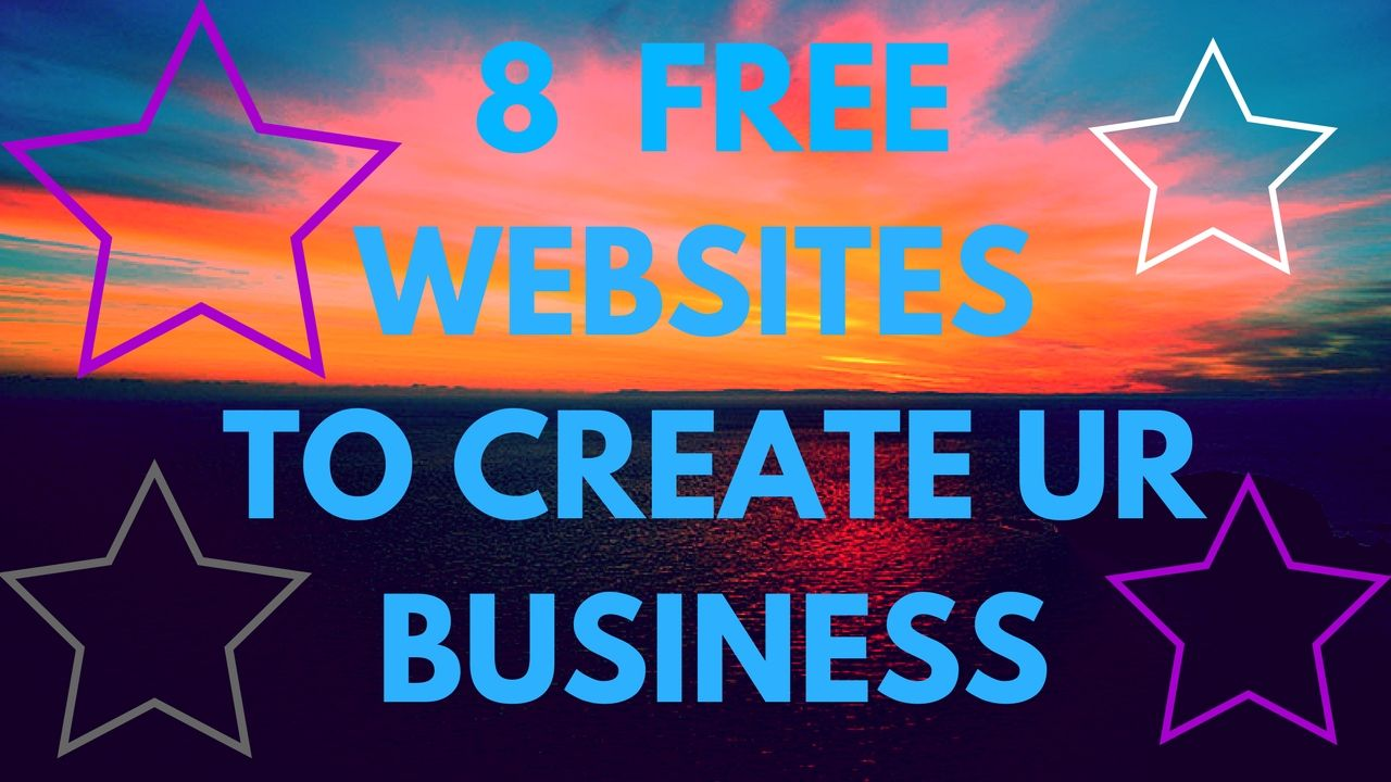 FREE LOGO MAKER and alot more FROM CANVA Graphic design