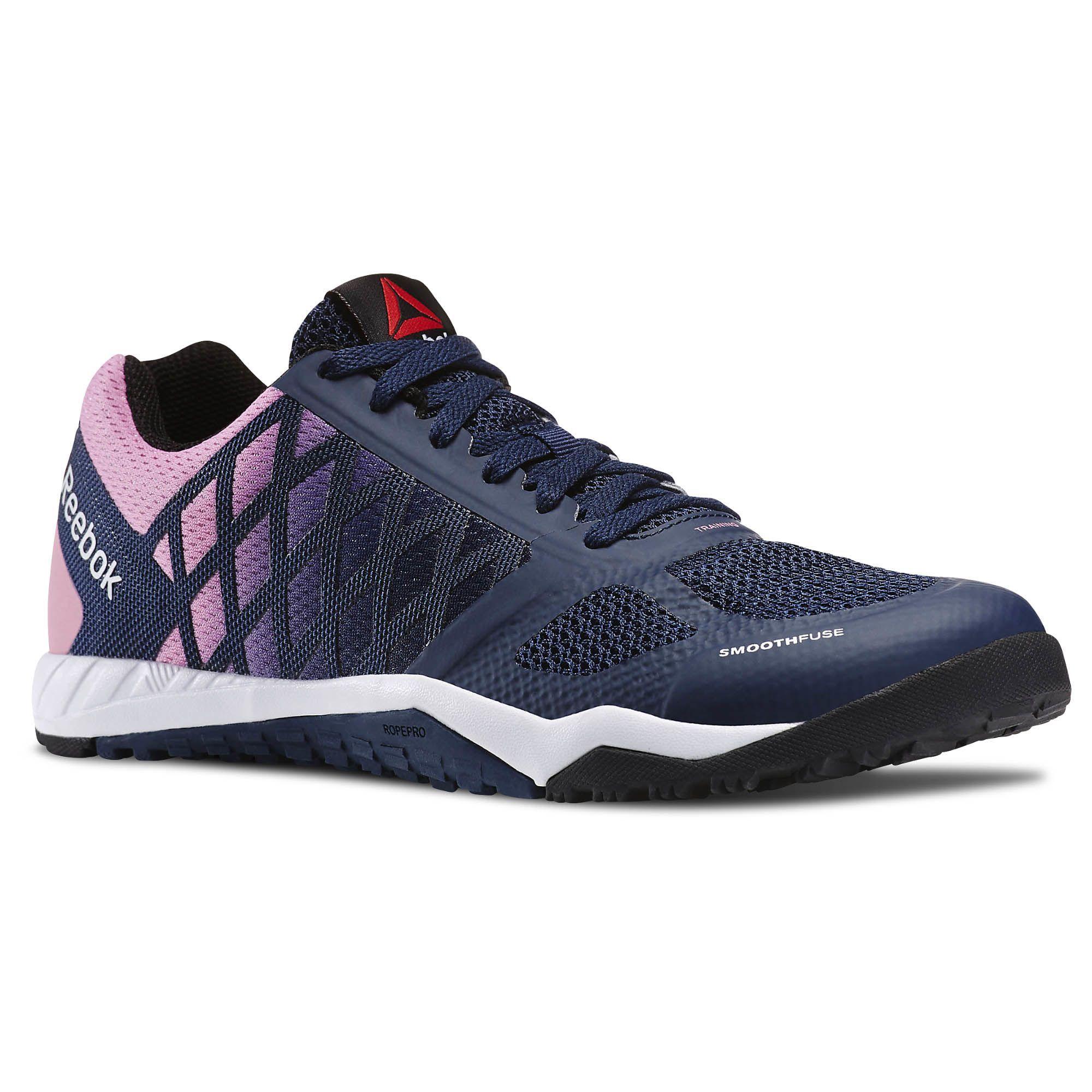 Reebok | Reebok, Sneakers, Shopping Pinterest