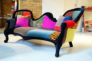 Pin by Oni Nottellin on fantastical home-rific things! | Pinterest Sofa Chaise Longue Tenerife on pillow sofa, storage sofa, lounge sofa, recliner sofa, bedroom sofa, ottoman sofa, bench sofa, beds sofa, art sofa, bookcase sofa, cushions sofa, futon sofa, mattress sofa, table sofa, glider sofa, settee sofa, divan sofa, couch sofa, fabric sofa, chair sofa,